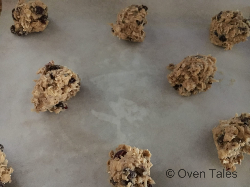 loaded-oatmeal-cookies08