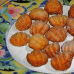 KulKul – The  Sweet  X'mas Treat  From Goa