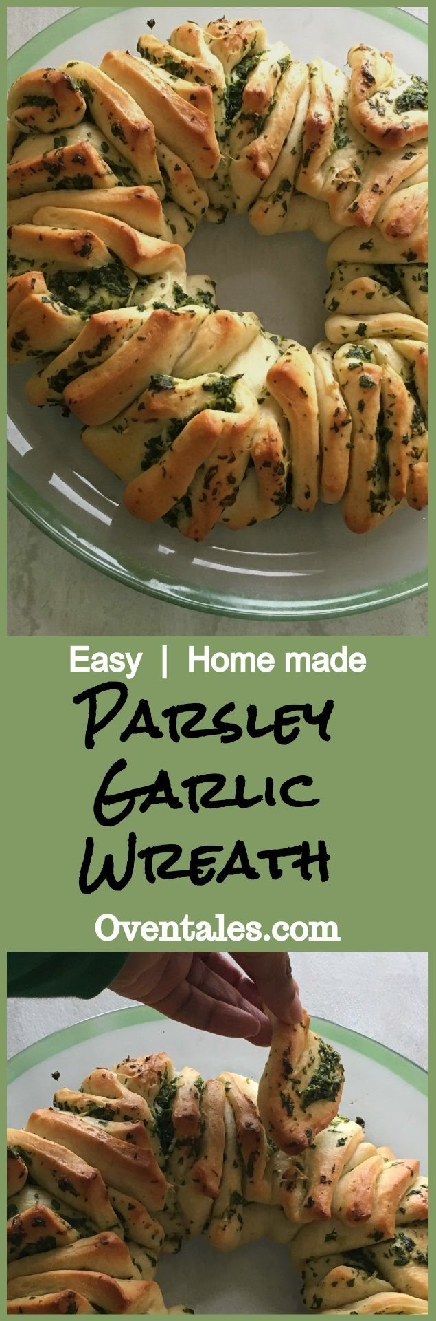 https://oventales.com/wp-content/uploads/2017/07/Parsley-Garlic-Wreath-Bread.jpg