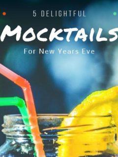 Mocktails2018